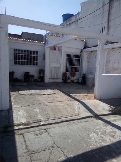 Casa En Los Guayos