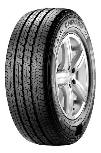 Neumatico Pirelli Chrono 175/70 R14 88t Envio/cuotas