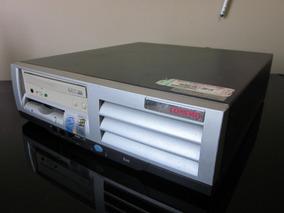 Computador Desk Top Compaq D5ps/p1.7