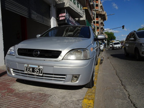 Chevrolet Corsa Ii Gls 2003 Tomo Permuta - Financio