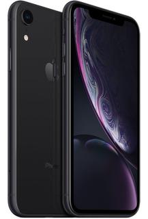 Apple iPhone Xr 256gb 6.1