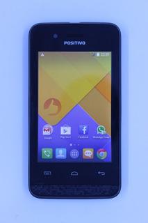 Celular Positivo S380 Original Android 4.4.2 1ghz