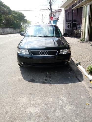 Audi A3 2006 1.8 Aut. 5p