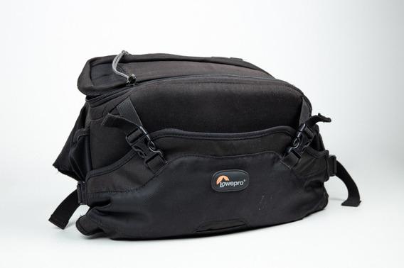 Bolsa Pochete Mod Inverse 200 Aw - Lowepro