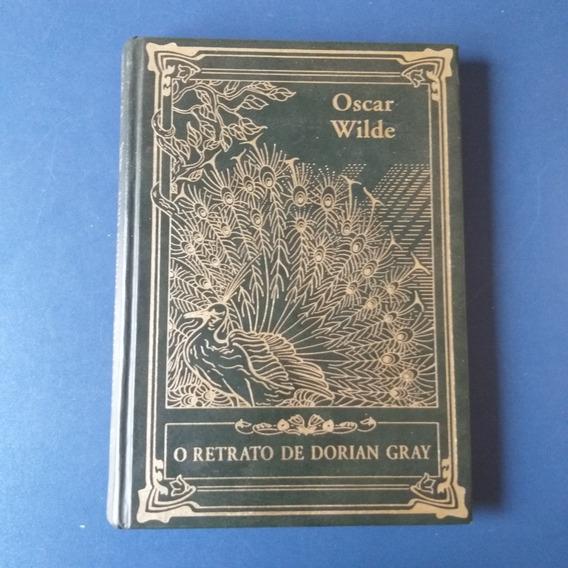 O Retrato De Dorian Gray/ Oscar Wilde