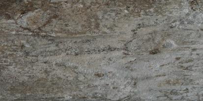 Porcelanato Vite 60x120 Natura Anthracite 1º