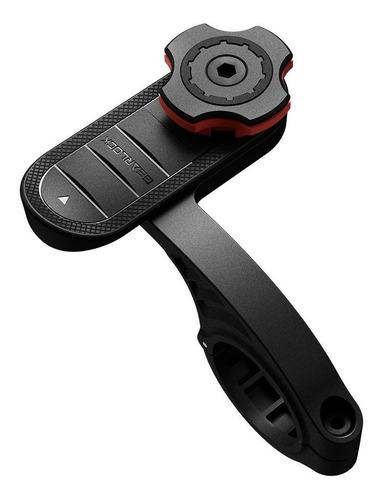 Soporte Spigen Bici Moto Gearlock Mf100