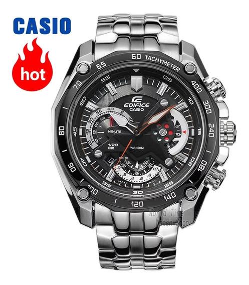 Relógio Alta Qualidade Original.