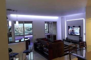 Imagem 1 de 24 de Apartamento Residencial À Venda, Ipiranga, São Paulo. - Ap4319