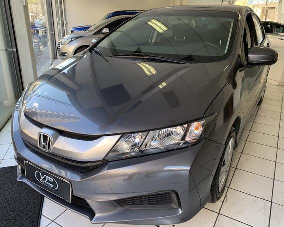 Honda City 1.5 Dx