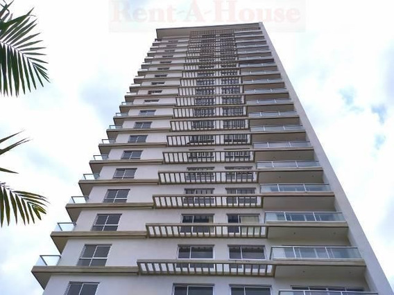 Apartamento En Venta En Zona Este Barquisimeto Lara 20-11827