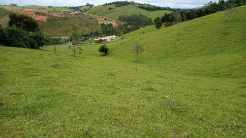 Imagem 1 de 13 de E20- Terrenos Plainos Em Jacarei Somente 10mil De Entrada