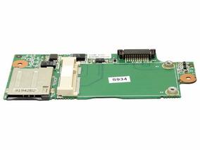 80gwg1000-c0 Placa Para Wireless E Cartão Sim Para Notebook