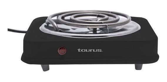 Cocina Electrica Hiperion Taurus