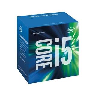 Intel Boxed Core I5 6400 Fc Lga14c 2.70 Ghz 6 M Processor C