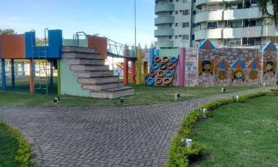 Apartamento-à Venda-barra Da Tijuca-rio De Janeiro - Svap20110