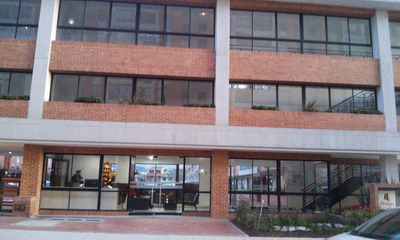 Apartamento Reservas De Aranjuez