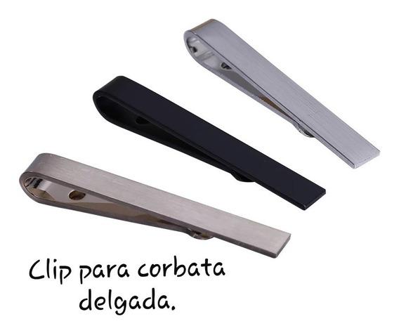 Juego Pisa Corbata, Clip De Corbata