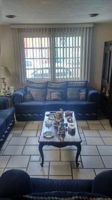 (crm-3608-279) Casa En Venta Excelente Ubicacion Cerca Plaza De Las Americas