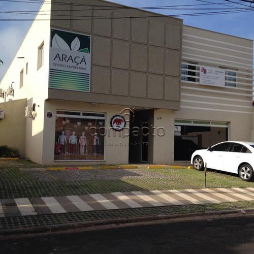 Lojas Comerciais - Ref: L13945