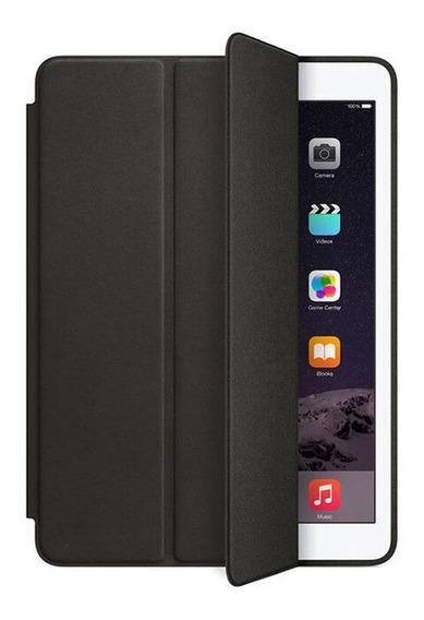 Capa Smart Cover Premium Para iPad Pro 10.5 Polegadas (2017) A1701 / A1709 / A1852