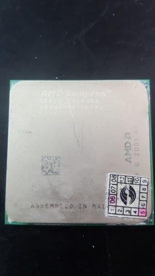 Processador Amd Se Sda2800