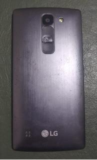 Celular LG H440ar Spirit