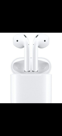 Airpod Apple