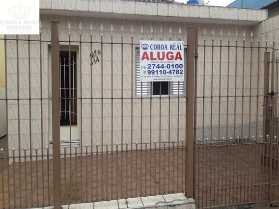 Casa - Ca00402 - 34962129