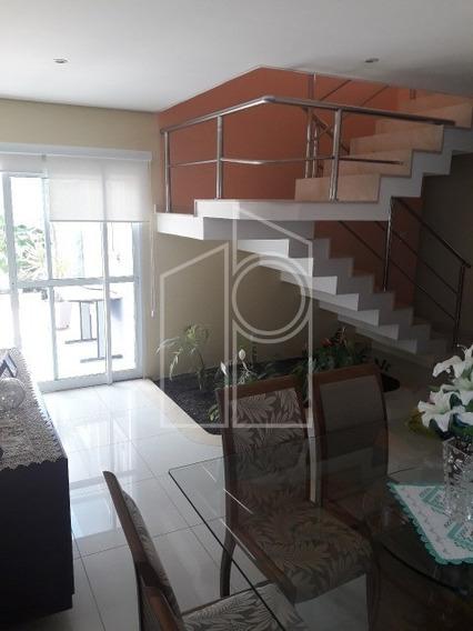 Casa - Ca05030 - 33413969