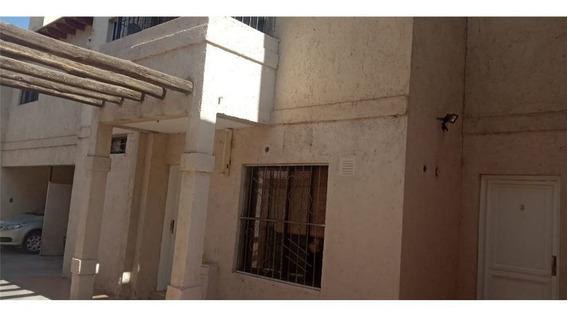 Hermosa Casa Tipo Duplex 3 Dormitorios 3 Baños