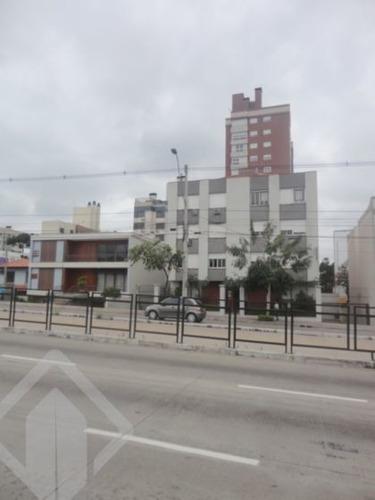 Imagem 1 de 15 de Apartamento - Sao Joao - Ref: 68006 - V-68006