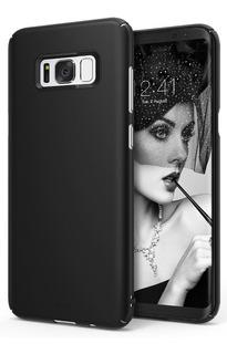 Funda Samsung S8 Y S8 S9 S9 Plus Ringke® Slim Original