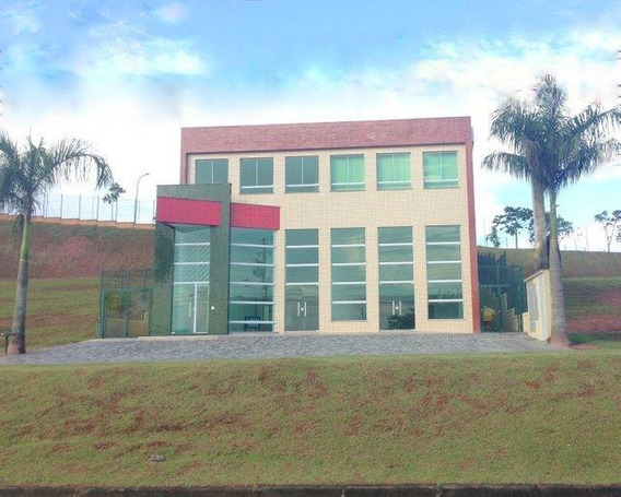 Sala Para Alugar, 50 M² Por R$ 1.050,00/mês - Alphaville Granja Viana - Carapicuíba/sp - Sa0266