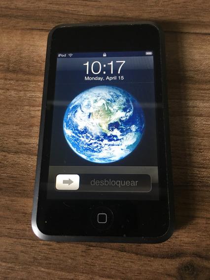 iPod Touch 1ª Geração 8 Gb