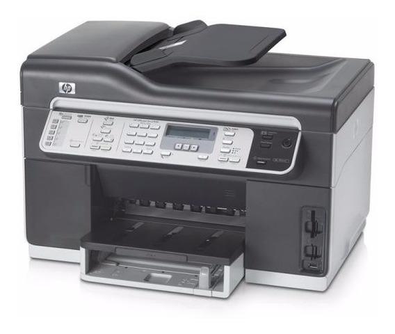 Repuesto De Impresora Multifuncional Hp L7590 02 Unidades
