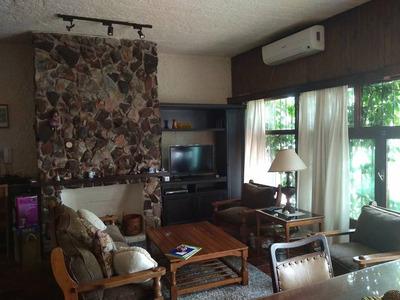 El Bosque, Lagomar, 2 Dormitorios 2 Baños 2 Cocinas