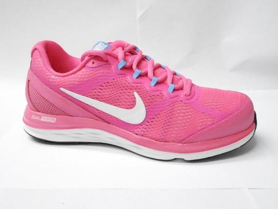 Zapatilla Nike Dual Fusion
