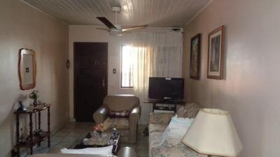 Casa Em Vila Leopoldina, São Paulo/sp De 180m² 2 Quartos À Venda Por R$ 800.000,00 - Ca225242