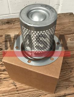 Filtro Separador De Aceite Atlas Copco 1612-6921 Oem