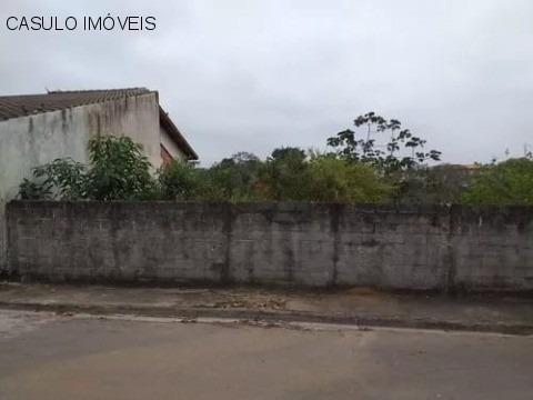 Imagem 1 de 5 de Terreno - Venda - Vila Esperança - Cod. 2608 - V2608