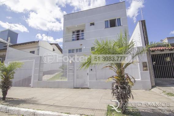 Casa, 3 Dormitórios, 180 M², Marechal Rondon - 107232