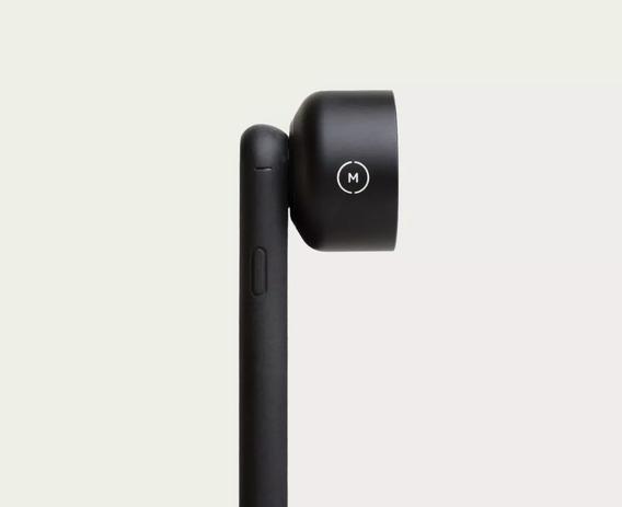 Lente Moment Lens Tele 58mm