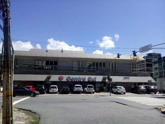 Sala Em Boa Viagem, Recife/pe De 30m² À Venda Por R$ 230.000,00 - Sa619550