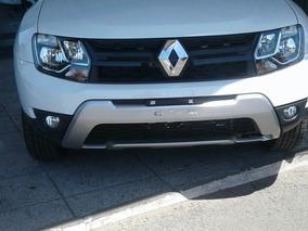 Renault Duster 1.6 Ph2 4x2 Privilege 0km 2018