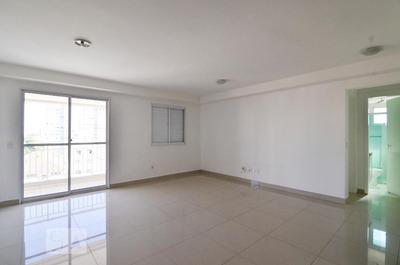 Apartamento No 9º Andar Com 2 Dormitórios E 2 Garagens - Id: 892932685 - 232685