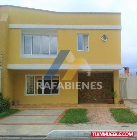Casas En Venta, La Pedregosa Media