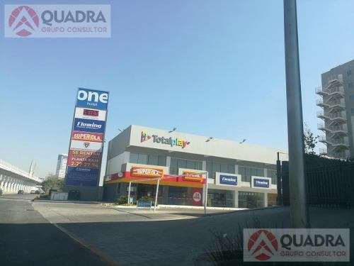 Local En Renta En Periferico Ecologico Colonia Emiliano Zapata San Andres Cholula Puebla