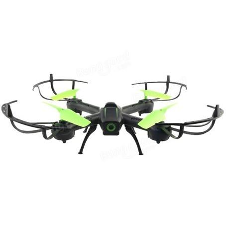 Drone Eachine E31c, Câmera 2mp, Wifi, 360 Graus