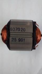 Estator Bosch Gsb 13-2, Gsb 13-e 220 Volts
